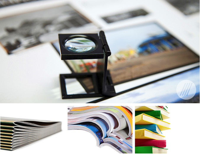 Print it Za: Factory in Johannesburg, South Africa. I consult and work on top Brands.
