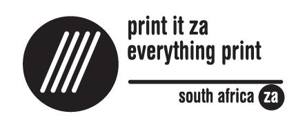 printing company print it za